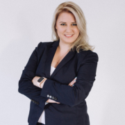 Karin Häberle