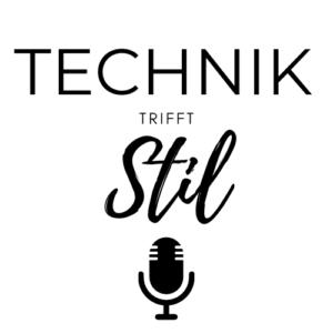 techniktrifftstil.at