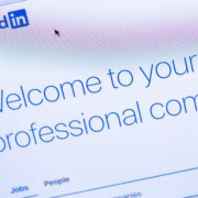 Ep. 3 - LinkedIn Tipps & Tricks Episoden 2