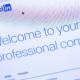 Ep. 3 - LinkedIn Tipps & Tricks Episoden 1